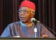 Chinua_Achebe_Buffalo_2008_crop